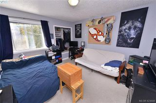 Photo 17: 2193 Bellamy Rd in : La Thetis Heights Half Duplex for sale (Langford)  : MLS®# 836619