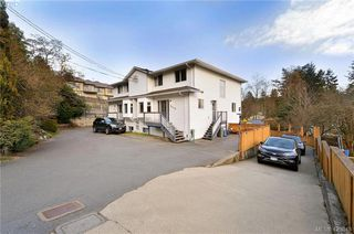 Photo 2: 2193 Bellamy Rd in : La Thetis Heights Half Duplex for sale (Langford)  : MLS®# 836619