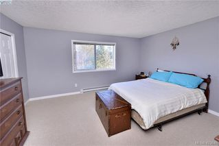 Photo 15: 2193 Bellamy Rd in : La Thetis Heights Half Duplex for sale (Langford)  : MLS®# 836619