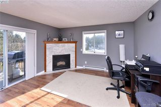 Photo 10: 2193 Bellamy Rd in : La Thetis Heights Half Duplex for sale (Langford)  : MLS®# 836619