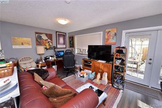 Photo 25: 2193 Bellamy Rd in : La Thetis Heights Half Duplex for sale (Langford)  : MLS®# 836619
