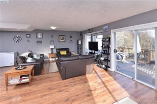 Photo 12: 2193 Bellamy Rd in : La Thetis Heights Half Duplex for sale (Langford)  : MLS®# 836619