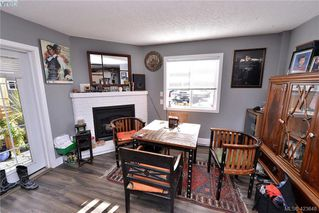 Photo 23: 2193 Bellamy Rd in : La Thetis Heights Half Duplex for sale (Langford)  : MLS®# 836619