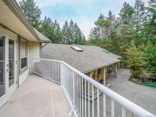 Photo 25: 2245 Florence Dr in NANOOSE BAY: PQ Nanoose Single Family Detached for sale (Parksville/Qualicum)  : MLS®# 839070