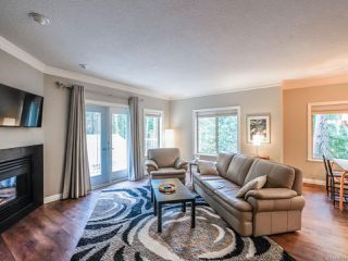 Photo 37: 2245 Florence Dr in NANOOSE BAY: PQ Nanoose House for sale (Parksville/Qualicum)  : MLS®# 839070