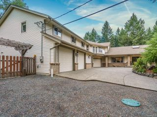 Photo 58: 2245 Florence Dr in NANOOSE BAY: PQ Nanoose House for sale (Parksville/Qualicum)  : MLS®# 839070