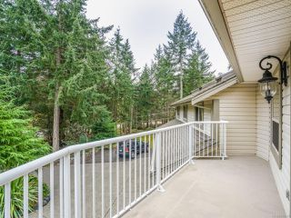 Photo 24: 2245 Florence Dr in NANOOSE BAY: PQ Nanoose Single Family Detached for sale (Parksville/Qualicum)  : MLS®# 839070