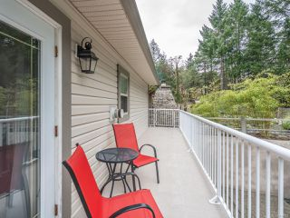 Photo 46: 2245 Florence Dr in NANOOSE BAY: PQ Nanoose House for sale (Parksville/Qualicum)  : MLS®# 839070