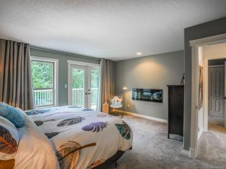 Photo 26: 2245 Florence Dr in NANOOSE BAY: PQ Nanoose Single Family Detached for sale (Parksville/Qualicum)  : MLS®# 839070