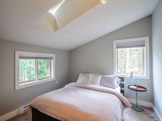 Photo 33: 2245 Florence Dr in NANOOSE BAY: PQ Nanoose House for sale (Parksville/Qualicum)  : MLS®# 839070