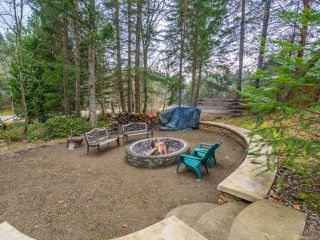 Photo 55: 2245 Florence Dr in NANOOSE BAY: PQ Nanoose House for sale (Parksville/Qualicum)  : MLS®# 839070