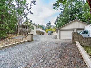 Photo 7: 2245 Florence Dr in NANOOSE BAY: PQ Nanoose House for sale (Parksville/Qualicum)  : MLS®# 839070