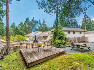 Photo 54: 2245 Florence Dr in NANOOSE BAY: PQ Nanoose House for sale (Parksville/Qualicum)  : MLS®# 839070