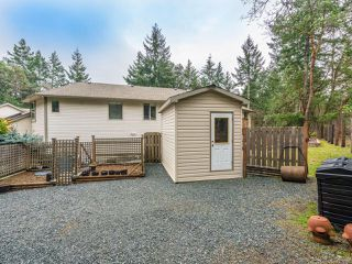 Photo 50: 2245 Florence Dr in NANOOSE BAY: PQ Nanoose House for sale (Parksville/Qualicum)  : MLS®# 839070