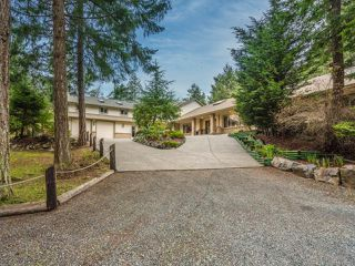 Photo 62: 2245 Florence Dr in NANOOSE BAY: PQ Nanoose House for sale (Parksville/Qualicum)  : MLS®# 839070