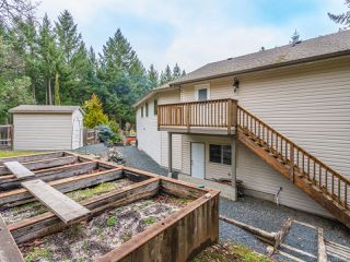 Photo 51: 2245 Florence Dr in NANOOSE BAY: PQ Nanoose House for sale (Parksville/Qualicum)  : MLS®# 839070
