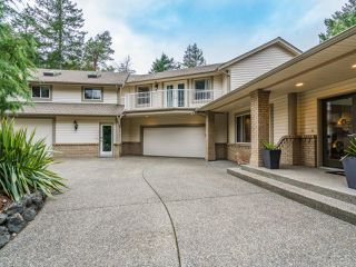 Photo 57: 2245 Florence Dr in NANOOSE BAY: PQ Nanoose House for sale (Parksville/Qualicum)  : MLS®# 839070