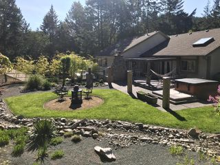 Photo 5: 2245 Florence Dr in NANOOSE BAY: PQ Nanoose House for sale (Parksville/Qualicum)  : MLS®# 839070