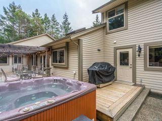 Photo 52: 2245 Florence Dr in NANOOSE BAY: PQ Nanoose House for sale (Parksville/Qualicum)  : MLS®# 839070