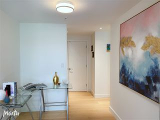 Photo 11: 204 7228 ADERA Street in Vancouver: South Granville Condo for sale (Vancouver West)  : MLS®# R2465557