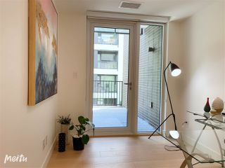 Photo 12: 204 7228 ADERA Street in Vancouver: South Granville Condo for sale (Vancouver West)  : MLS®# R2465557