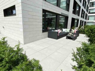 Photo 14: 204 7228 ADERA Street in Vancouver: South Granville Condo for sale (Vancouver West)  : MLS®# R2465557
