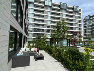 Photo 15: 204 7228 ADERA Street in Vancouver: South Granville Condo for sale (Vancouver West)  : MLS®# R2465557
