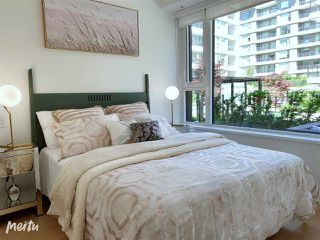 Photo 7: 204 7228 ADERA Street in Vancouver: South Granville Condo for sale (Vancouver West)  : MLS®# R2465557