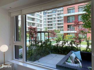 Photo 9: 204 7228 ADERA Street in Vancouver: South Granville Condo for sale (Vancouver West)  : MLS®# R2465557