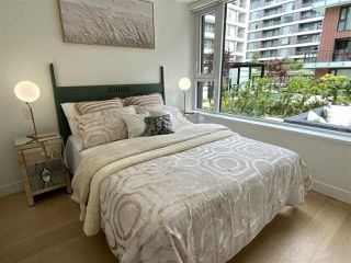 Photo 8: 204 7228 ADERA Street in Vancouver: South Granville Condo for sale (Vancouver West)  : MLS®# R2465557