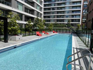 Photo 17: 204 7228 ADERA Street in Vancouver: South Granville Condo for sale (Vancouver West)  : MLS®# R2465557