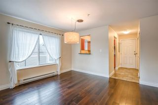 """Photo 5: 305 2268 WELCHER Avenue in Port Coquitlam: Central Pt Coquitlam Condo for sale in """"SAGEWOOD"""" : MLS®# R2472390"""