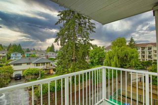 """Photo 16: 305 2268 WELCHER Avenue in Port Coquitlam: Central Pt Coquitlam Condo for sale in """"SAGEWOOD"""" : MLS®# R2472390"""