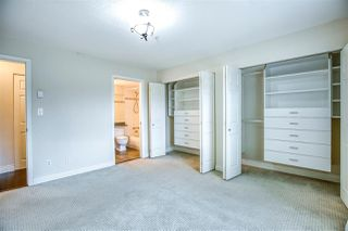 """Photo 13: 305 2268 WELCHER Avenue in Port Coquitlam: Central Pt Coquitlam Condo for sale in """"SAGEWOOD"""" : MLS®# R2472390"""