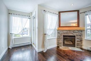 """Photo 3: 305 2268 WELCHER Avenue in Port Coquitlam: Central Pt Coquitlam Condo for sale in """"SAGEWOOD"""" : MLS®# R2472390"""