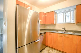 """Photo 9: 305 2268 WELCHER Avenue in Port Coquitlam: Central Pt Coquitlam Condo for sale in """"SAGEWOOD"""" : MLS®# R2472390"""