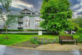 """Photo 22: 305 2268 WELCHER Avenue in Port Coquitlam: Central Pt Coquitlam Condo for sale in """"SAGEWOOD"""" : MLS®# R2472390"""