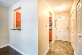 """Photo 11: 305 2268 WELCHER Avenue in Port Coquitlam: Central Pt Coquitlam Condo for sale in """"SAGEWOOD"""" : MLS®# R2472390"""