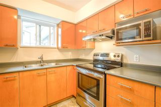 """Photo 10: 305 2268 WELCHER Avenue in Port Coquitlam: Central Pt Coquitlam Condo for sale in """"SAGEWOOD"""" : MLS®# R2472390"""