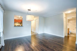 """Photo 6: 305 2268 WELCHER Avenue in Port Coquitlam: Central Pt Coquitlam Condo for sale in """"SAGEWOOD"""" : MLS®# R2472390"""