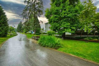 """Photo 21: 305 2268 WELCHER Avenue in Port Coquitlam: Central Pt Coquitlam Condo for sale in """"SAGEWOOD"""" : MLS®# R2472390"""