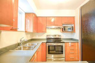 """Photo 8: 305 2268 WELCHER Avenue in Port Coquitlam: Central Pt Coquitlam Condo for sale in """"SAGEWOOD"""" : MLS®# R2472390"""