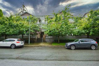 """Photo 18: 305 2268 WELCHER Avenue in Port Coquitlam: Central Pt Coquitlam Condo for sale in """"SAGEWOOD"""" : MLS®# R2472390"""