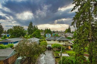 """Photo 17: 305 2268 WELCHER Avenue in Port Coquitlam: Central Pt Coquitlam Condo for sale in """"SAGEWOOD"""" : MLS®# R2472390"""