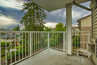 """Photo 15: 305 2268 WELCHER Avenue in Port Coquitlam: Central Pt Coquitlam Condo for sale in """"SAGEWOOD"""" : MLS®# R2472390"""