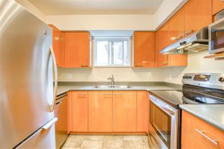 """Photo 7: 305 2268 WELCHER Avenue in Port Coquitlam: Central Pt Coquitlam Condo for sale in """"SAGEWOOD"""" : MLS®# R2472390"""