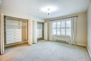 """Photo 12: 305 2268 WELCHER Avenue in Port Coquitlam: Central Pt Coquitlam Condo for sale in """"SAGEWOOD"""" : MLS®# R2472390"""