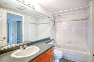 """Photo 14: 305 2268 WELCHER Avenue in Port Coquitlam: Central Pt Coquitlam Condo for sale in """"SAGEWOOD"""" : MLS®# R2472390"""