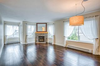"""Photo 1: 305 2268 WELCHER Avenue in Port Coquitlam: Central Pt Coquitlam Condo for sale in """"SAGEWOOD"""" : MLS®# R2472390"""