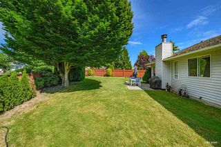 Photo 21: 15115 19A Avenue in Surrey: Sunnyside Park Surrey House for sale (South Surrey White Rock)  : MLS®# R2473595